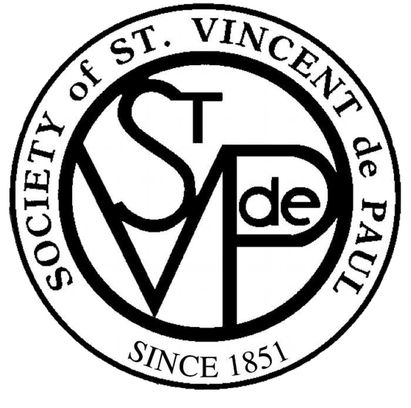 Svdp Logo2